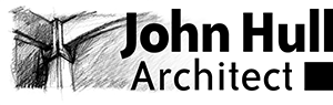 John Hull Architect