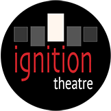 Ignition theatre